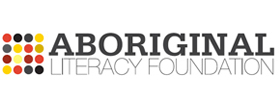 aboriginal-foundation
