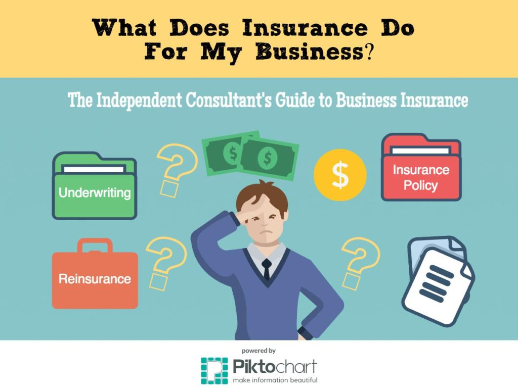 independent-consultant-s-guide-to-business-insurance