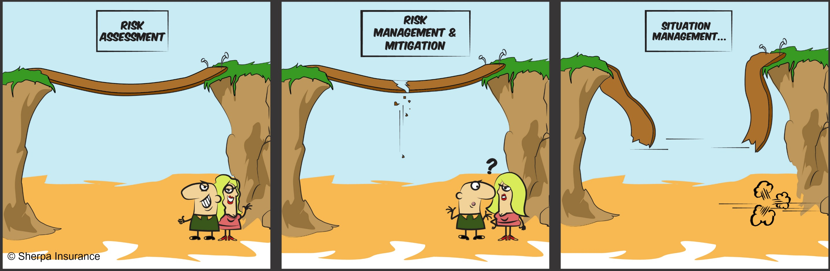 comic-strip-6-risk-management-final