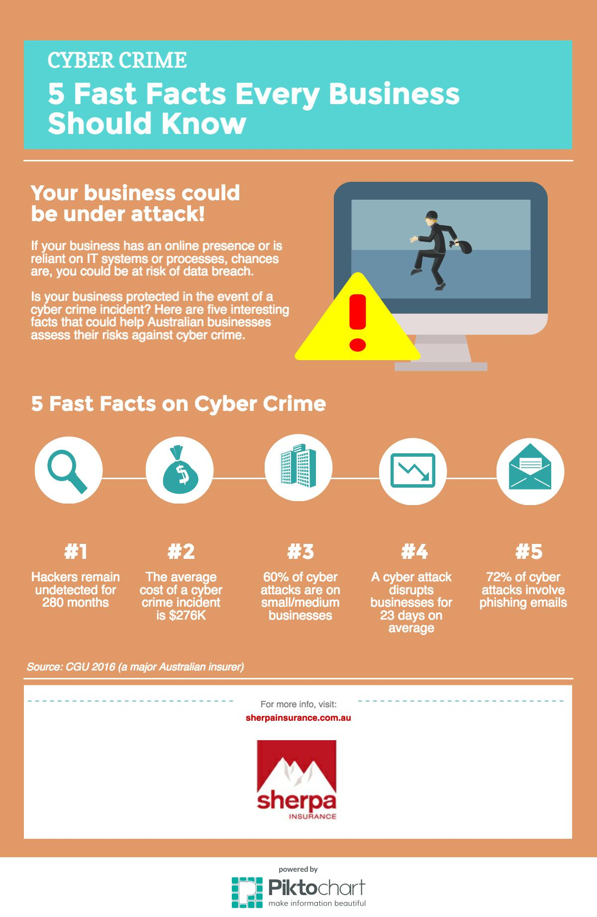 cyber-crime-infographic